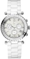 Buy Gc I01500M1 Ladies Watch online