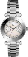 Buy Gc I30500L1 Ladies Watch online
