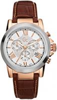 Buy Gc Sport Class XXL Mens Chronograph Watch - I41501G1 online
