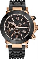 Buy Gc Sport Class XXL Mens Chronograph Watch - I47000G1 online