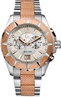 Buy Gc Sport Class XXL Mens Chronograph Watch - I53001G1 online