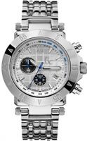 Buy Gc Sport Class XXL Mens Chronograph Watch - X47008G1 online