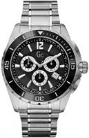 Buy Gc X76005G2S Mens Watch online