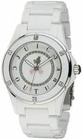 Buy Juicy Couture 1900579 Ladies Watch online