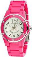 Buy Juicy Couture 1900580 Ladies Watch online
