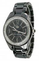 Buy Juicy Couture 1900643 Ladies Watch online