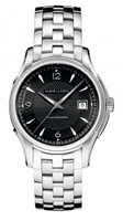 Buy Hamilton Jazzmaster Viewmatic H32515135 Mens Watch online