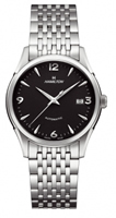 Buy Hamilton Thinomatic H38415131 Mens Watch online