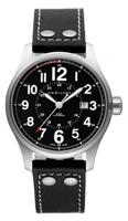 Buy Hamilton Khaki Field Officer H70615733 Mens Watch online