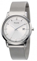 Buy Accurist MB900S Mens Watch online