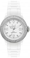 Buy Ice-Watch Stone Medium White Watch ST.WS.U.S online
