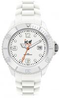 Buy Ice-Watch Sili Forever Medium White Watch SI.WE.U.S online