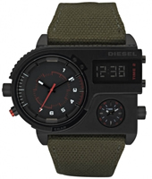 Buy Diesel Super Bad Ass Mens Watch - DZ7206 online