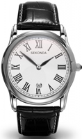 Buy Sekonda 3018 Mens Watch online