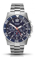 Buy Sekonda 3317 Mens Watch online