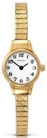 Buy Sekonda 4474 Ladies Watch online