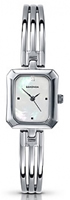 Buy Sekonda 4481 Ladies Watch online