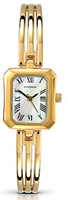 Buy Sekonda 4482 Ladies Watch online