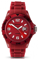 Buy Sekonda Party Time Mens Date Display Fashion Watch - 3365 online