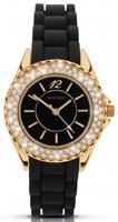 Buy Sekonda 4402 Party Time Ladies Watch online