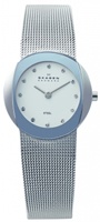 Buy Skagen Ladies Swarovski Crystal Watch - 589SSS online