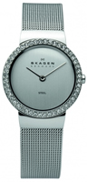 Buy Skagen Ladies Swarovski Crystal Watch - 644SSS online
