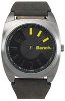 Buy Bench BC0382BKBK Mens Watch online
