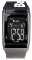 Buy Bench BC0385BK Mens Watch online