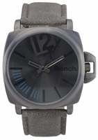 Buy Bench BC0387GYGY Mens Watch online