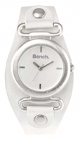 Buy Bench BC0391WHWH Ladies Watch online