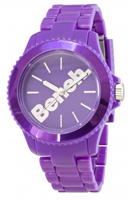 Buy Bench BC0355PP Ladies Watch online