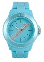 Buy Bench BC0355BL Ladies Watch online