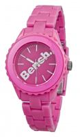 Buy Bench BC0355PK Ladies Watch online