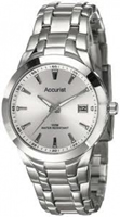 Buy Accurist MB860S Mens Watch online