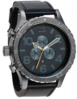 Buy Nixon 51-30 Mens Watch online
