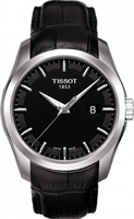 Buy Tissot Couturier T0354101605100 Mens Watch online