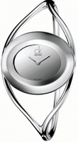 Buy Calvin Klein Minimal K1A23708 Ladies Watch online