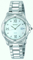 Buy Seiko Classic SXDB81P1 Ladies Watch online