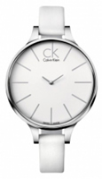 Buy Calvin Klein Minimal K2B23101 Ladies Watch online