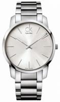 Buy Calvin Klein Minimal K2G21126 Mens Watch online