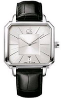 Buy Calvin Klein Minimal K1U21120 Mens Watch online