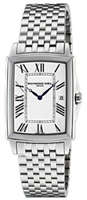 Buy Raymond Weil Tradition 5597-ST-00650 Mens Watch online
