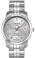 Buy Tissot PR100 T0494071103100 Mens Watch online