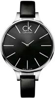 Buy Calvin Klein Minimal K2B23102 Ladies Watch online