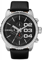 Buy Diesel Franchise Mens Chronograph Watch - DZ4208 online