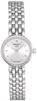 Buy Tissot Lovely T0580091103100 Ladies Watch online