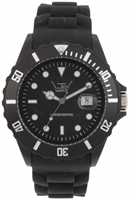 Buy LTD 031301 Unisex Watch online