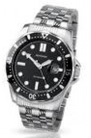 Buy Sekonda 3338 Mens Watch online