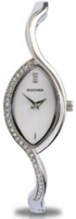 Buy Sekonda 4844 Ladies Watch online