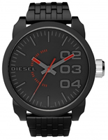 Buy Diesel Franchise Mens Watch - DZ1460 online